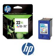 �������� HP (C9352CE) DeskJet 3920/3940, DeskJet D1360/D1460/D1560/D2360/D2460, Deskjet F380/F2180/F2280/F4180, psc 1410, OfficeJet 4355/5610/J3680 Color (C, M, Y)