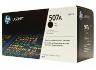 �������� HP 507A (CE400A) (M551n/ 551dn/551xh) Black