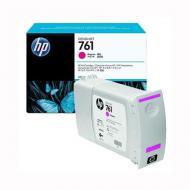 Картридж HP 761 (CM993A) (Designjet T7100) Magenta