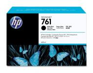 Картридж HP 761 (CM991A) (DesignJet T7100) matte black