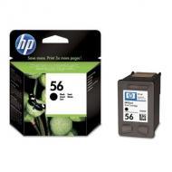 �������� HP (C6656AE) DeskJet 5150/5550/ 5652, DeskJet 9650/9670/ 9680, DeskJet 450ci/cbi, Photosmart 7150/7260/7350/ 7550/7660/7760/ 7960, PSC 1110/ 1210/1350/ 2110/2175/2210, OfficeJet 4110 /5510/ 5610/6110. Black