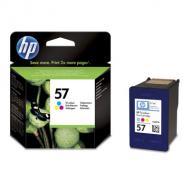 �������� HP (C6657AE) DeskJet 5150/5550/5652, DeskJet 9650/9670/9680, DeskJet 450ci/cbi, Deskjet F4180, Photosmart 7150/7260/7350/7550/7660/7760/7960 � Photosmart 100/130/145/230/245, PSC 1110/1210/1350/2110/2175/2210, OfficeJet 4110/5510/6110. Color (C,
