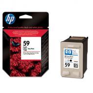 �������� HP (C9359AE) HP Photosmart 145, HP Photosmart 245, HP Photosmart 7660, HP Photosmart 7755, HP Photosmart 7760, HP Photosmart 7960 photo grey (grey,light grey,black)