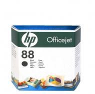 Картридж HP (C9385AE) Officejet Pro K550/K5400/K8600 series, OfficeJet Pro L7480/L7580/L7590/L7680/L7780 Black