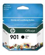 Картридж HP (CC653AE) HP OfficeJet J4500, HP OfficeJet J4540, HP OfficeJet J4580, HP OfficeJet J4640, HP OfficeJet J4660, HP OfficeJet J4680 Black