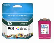 Картридж HP (CC656AE) HP OfficeJet J4500, HP OfficeJet J4540, HP OfficeJet J4580, HP OfficeJet J4640, HP OfficeJet J4660, HP OfficeJet J4680 Color (C, M, Y)