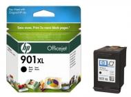 Картридж HP (CC654AE) XL HP OfficeJet J4500, HP OfficeJet J4540, HP OfficeJet J4580, HP OfficeJet J4640, HP OfficeJet J4660, HP OfficeJet J4680 Black