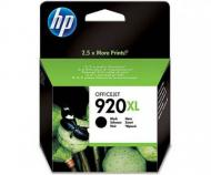 �������� HP (CD975AE) XL Officejet 6500 Black