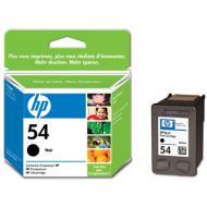 Картридж HP (CB334AE) HP DeskJet F4135, HP DeskJet F4140, HP DeskJet F4180, HP Fax 3180, HP OfficeJet J3600, HP OfficeJet J3625, HP OfficeJet J3635, HP OfficeJet J3640, HP OfficeJet J3650, HP OfficeJet J3680 Black