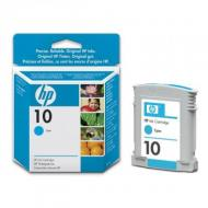 Картридж HP (C4841A) HP 2000, HP 2500, HP DesignJet ColorPro Cyan