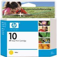 Картридж HP (C4842A) HP 2000, HP 2500, HP DesignJet ColorPro Yellow