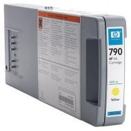 �������� HP (CB274A) DesignJet 9000s Yellow
