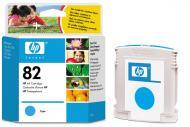 �������� HP (C4911A) HP DesignJet 500, HP DesignJet 800, HP DesignJet 815, HP DesignJet 820 Cyan