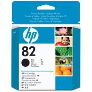Картридж HP (CH565A) HP DesignJet 500, HP DesignJet 800, HP DesignJet 815, HP DesignJet 820 Black