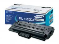 Картридж Samsung (ML-1520D3/XEV) Samsung ML-1520 Black