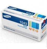 Картридж Samsung (MLT-D1043S/XEV) Samsung ML-1661 Black