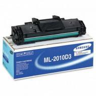 �������� Samsung (ML-2010D3/ELS) Samsung ML-2010, Samsung ML-2015, Samsung ML-2510, Samsung ML-2570, Samsung ML-2571 Black
