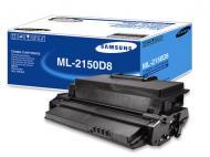 �������� Samsung (ML-2150D8/ELS) Samsung ML-2150, Samsung ML-2151, Samsung ML-2152 Black