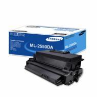 Картридж Samsung (ML-2550DA/ELS) Samsung ML-2550, Samsung ML-2551, Samsung ML-2552 Black