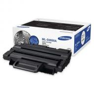 Картридж Samsung (ML-D2850A/ELS) Samsung ML-2450, Samsung ML-2850, Samsung ML-2851 Black
