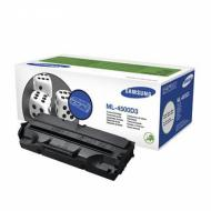 Картридж Samsung (ML-4500D3/ELS) Samsung ML-4500/ 4600 Black