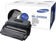 �������� Samsung (ML-D4550A/ELS) Samsung ML-4550/ 4551N/ 4551ND Black