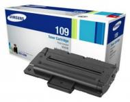 Картридж Samsung (MLT-D109S/SEE) Samsung SCX-4300 Black