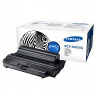 Картридж Samsung (SCX-D5530A/ELS) Samsung SCX-5330N/ 5530FN/ 5535DN Black