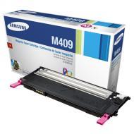 �������� Samsung (CLT-M409S/SEE) Samsung CLP-310, Samsung CLP-315, Samsung CLX-3170, Samsung CLX-3175 Magenta