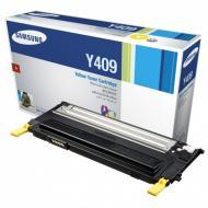 �������� Samsung (CLT-Y409S/SEE) Samsung CLP-310, Samsung CLP-315, Samsung CLX-3170, Samsung CLX-3175 Yellow