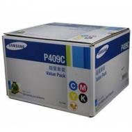 �������� Samsung (CLT-P409C/SEE) Samsung CLP-310, Samsung CLP-315, Samsung CLX-3170, Samsung CLX-3175 Bundle (C, M, Y, Bk)