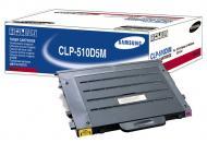 Картридж Samsung (CLP-510D5M/ELS) Samsung CLP-510 Magenta