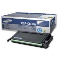 �������� Samsung (CLP-C600A/ELS) Samsung CLP-600, Samsung CLP-650 Cyan
