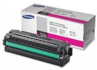 �������� Samsung CLT-M506S/SEE (CLT-M506S/SEE) (CLP-680, CLX-6260) Magenta