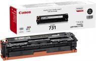 Картридж Canon 731 (6272B002) (LBP7100/7110) Black