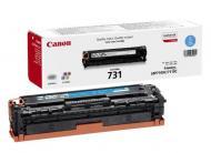 Картридж Canon 731 (6271B002) (LBP7100/7110) Cyan