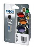 �������� Epson (C13T04014010) (Stylus C62, CX3200)