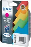 Картридж Epson (C13T04234010) (Stylus C82, CX5200/5400) Magenta