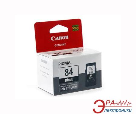 Картридж Canon PG-84 (8592B001) (PIXMA Ink Efficiency E514) Black