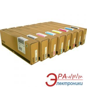 Картридж Epson (C13T591300) (Stylus Pro 11880) vivid magenta