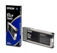 Картридж Epson (C13T544700) (Stylus Pro 4000/9600) Grey