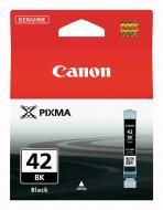 Картридж Canon CLI-42 (6384B001) (PIXMA PRO 100) Black