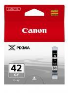 Картридж Canon CLI-42 (6390B001) (PIXMA PRO 100) Grey