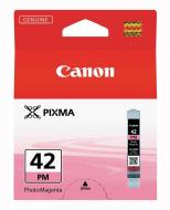 Картридж Canon CLI-42 (6389B001) (PIXMA PRO 100) Photo magenta