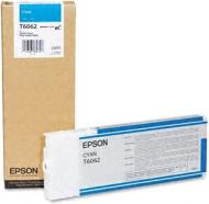 �������� Epson (C13T606200) (StPro 4800/4880) Cyan