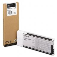 Картридж Epson (C13T606100) (StPro 4800/4880) photo black