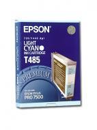 �������� Epson (C13T485011) Epson StPro 7500 light cyan