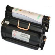 Картридж Xerox (113R00623) DC 255/265/460/470/480/490 , WCP 65/75/90 Black