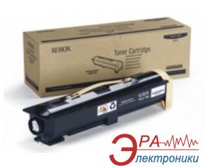 Картридж Xerox (013R00624) WC 7328/35/45, WC 7228/35/45 Black