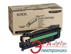 Картридж Xerox (013R00611) Xerox C226 Black